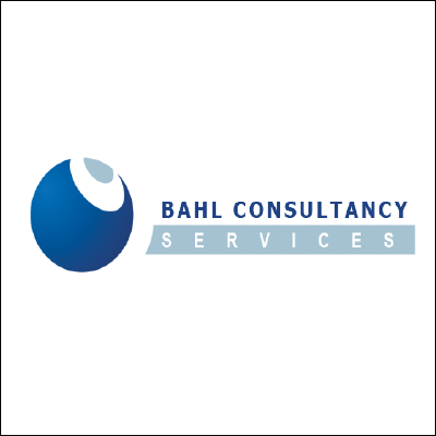 Wed design Project - Bahl Consultancy Services