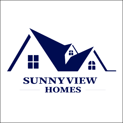 Web design Project -  SunnyView Homes